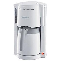 Kaffeeautomat KA 4114