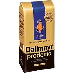 Kaffeebohnen Prodomo 500 g