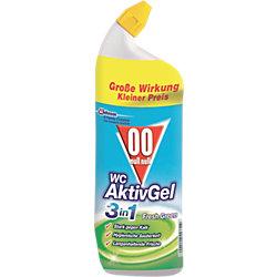 WC Frisch WC-Reiniger Fresh & Clean 750 ml