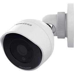 Netzwerk-Kamera SNH-E6440BN