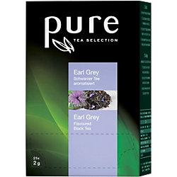 Tee Earl Grey 25 Stück