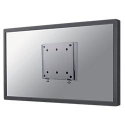 Flachbildschirm-Wandhalter FPMA-W25