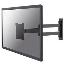 Flachbildschirm-Wandhalter FPMA-W830