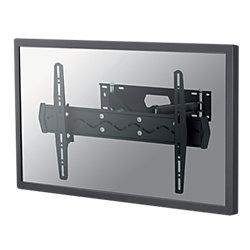 Flachbildschirm-Wandhalter LED-W560