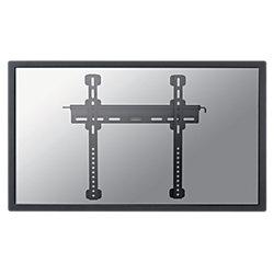 Flachbildschirm-Wandhalter Plasma-W040