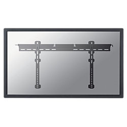 Flachbildschirm-Wandhalter PLASMA-W06