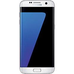 Galaxy S7 Edge 32 GB Weiß