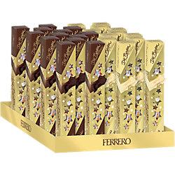 Schokolade Die Besten Mix 78 g