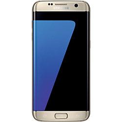 Galaxy S7 Edge 32 GB Gold