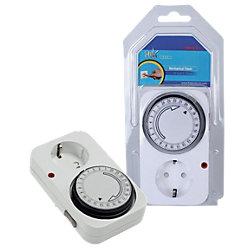 Zeitschaltuhr 96 Switch