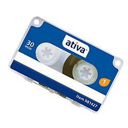 Mini-Kassette