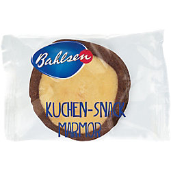 Minikuchen Choline 55 Stück