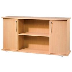 sideboard buche preis vergleich 2016. Black Bedroom Furniture Sets. Home Design Ideas