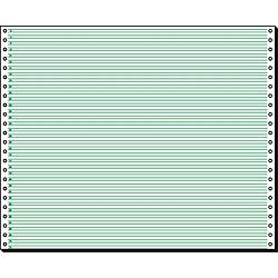 Computer-Endlospapier 12371