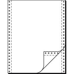 Computer-Endlospapier 32242