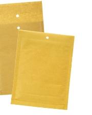 Sparen Sie 15% Versiegelte Luftpostertasche