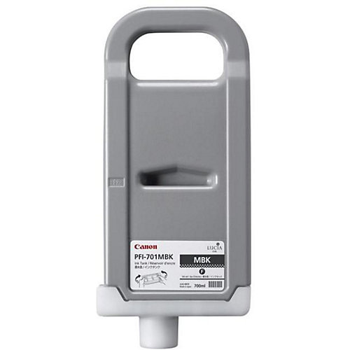 Canon Inktcartridge CAN23145 Zwart