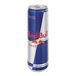red-bull-energiedrank-24-x-0-25-l