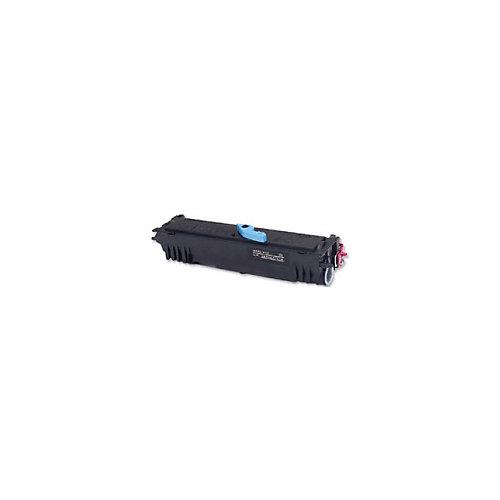 TNR 370 tonercartridge zwart standard capacity 6.000 pagina's 1-pack