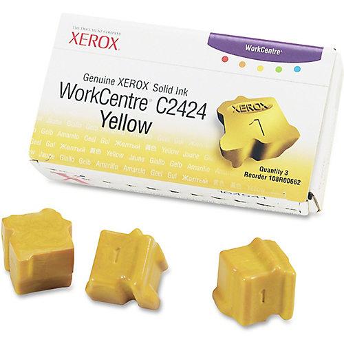 Xerox Colorstix XER108R662 Zwart