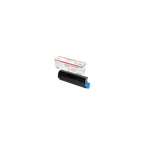 Oki Toner C5250 blauw