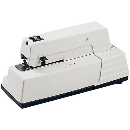 Rapid Electriche nietmachine Classic 90EC Wit 44/7 Stuks