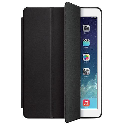 APPLE Leren beschermhoes Smart Case voor iPad air