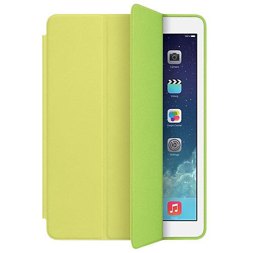 Apple Smartcase iPad Mini Geel