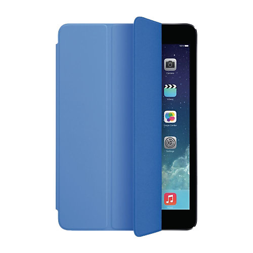 APPLE Beschermhoes Smart Case iPad mini Retina
