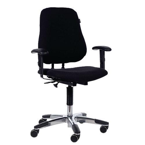 Bureaustoel zware mensen kopen?   Online Internetwinkel