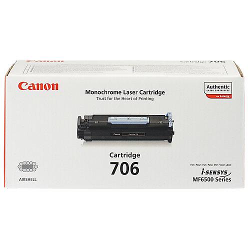 Canon Toner »706«
