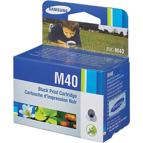 Samsung Inktpatroon »M-40«