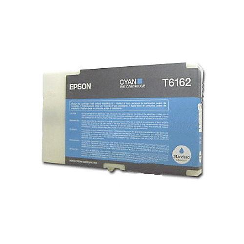 Epson Inktpatroon »T616200«