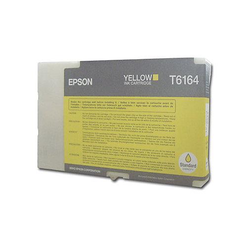 Epson Inktpatroon »T616400«