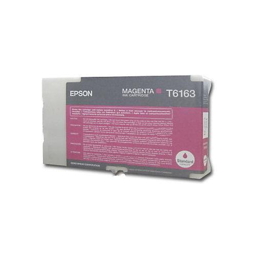 Epson Inktpatroon »T616300«