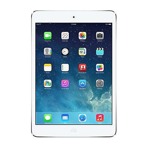 iPad Mini Retina 32G Silver