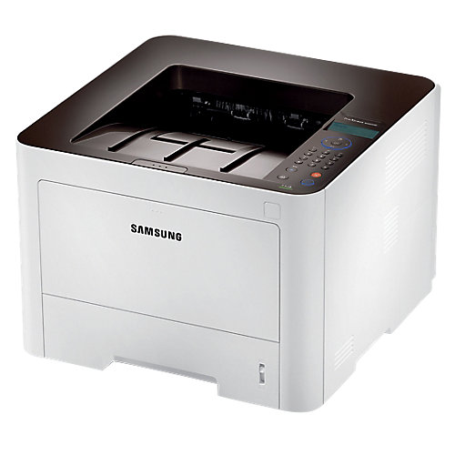 Samsung ProXpress M4025ND -  Laserprinter