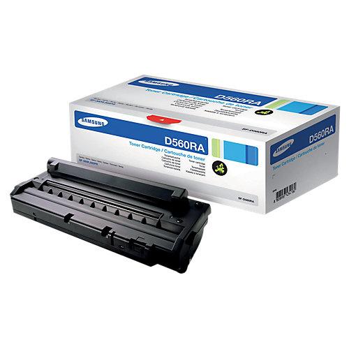 Samsung Toner »SF-D560RA/ELS«