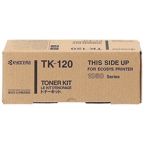 Kyocera Tonerpatroon »TK-120«