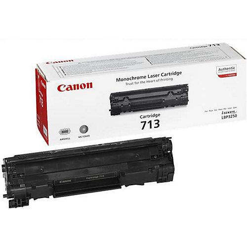 Canon Tonercartridge »Cartridge 713«