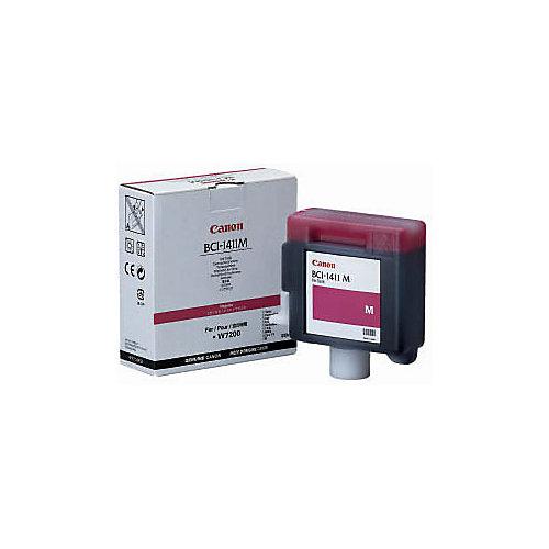 Canon Inktcartridge CAN22172 Magenta