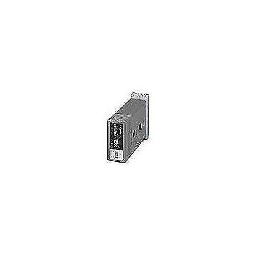 Canon Inktcartridge CAN22142 Zwart