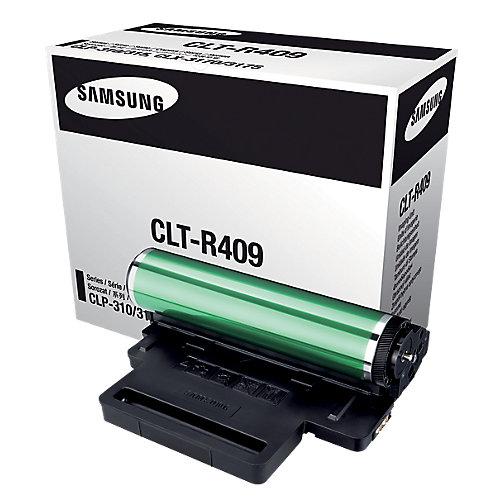 Samsung Trommel (zonder toner) »CLT-R409/SEE«