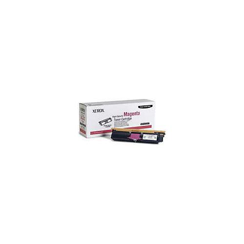 Xerox 113R00695 - Tonercartridge Magenta