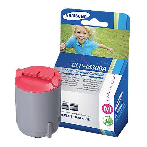 Samsung Toner »CLP-M300A/SEE«