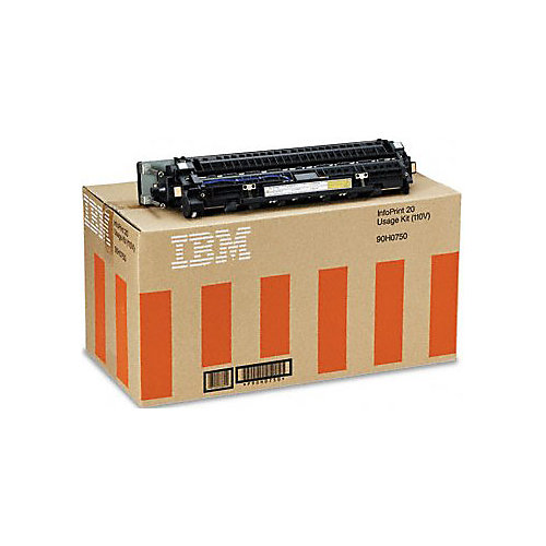 IBM 90H0751 Usage Kit - 220V