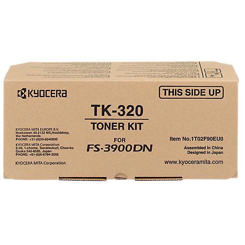 Kyocera Toner »TK-320«