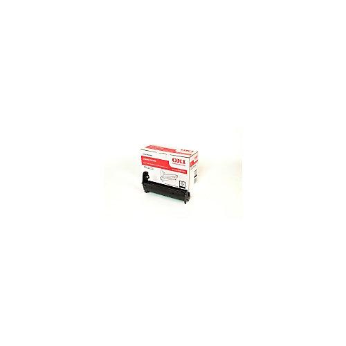 C5800, C5900, C5550MFP drum zwart standard capacity 20.000 pagina's 1-pack