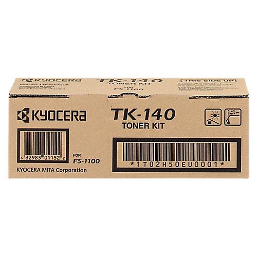 Kyocera Toner »TK-140«