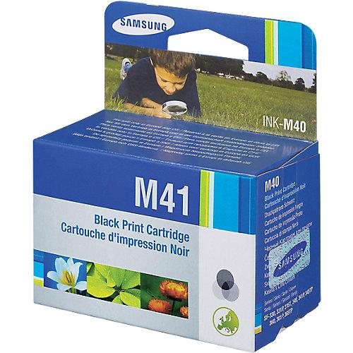 Samsung Inktpatroon »Ink-M41«